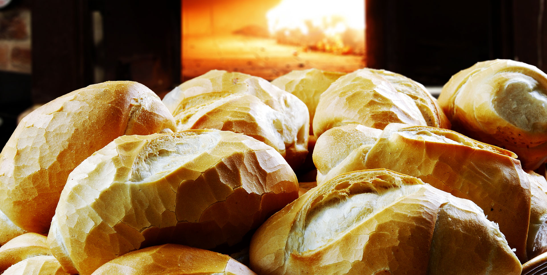 Emulsant Pão